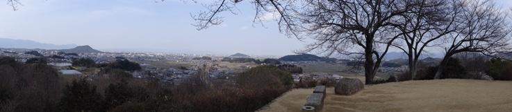 奈良39.jpg