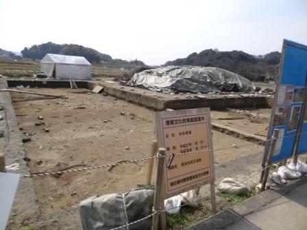 奈良42.jpg