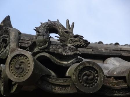 奈良51.jpg