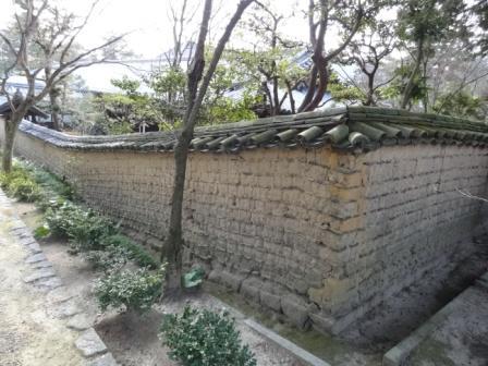 奈良53.jpg