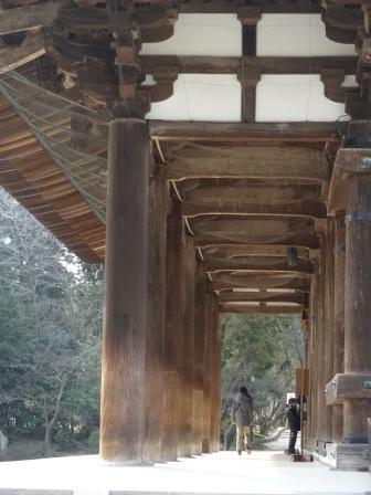奈良56.jpg