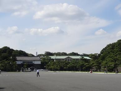 宮内庁10.jpg