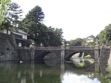 宮内庁11.jpg