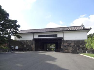 宮内庁12.jpg