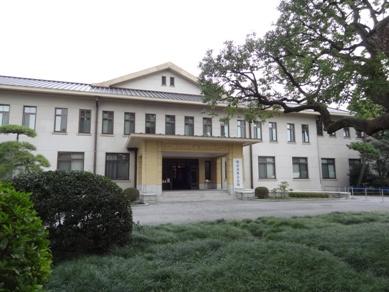 宮内庁6.jpg