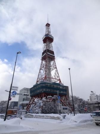 札幌18.jpg