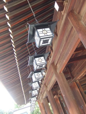 橿原神宮11.jpg