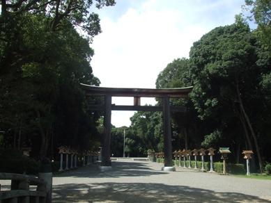 橿原神宮18.jpg