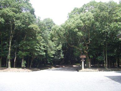 橿原神宮4.jpg