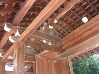 橿原神宮5.jpg