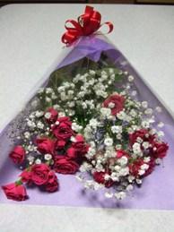 花束.JPG
