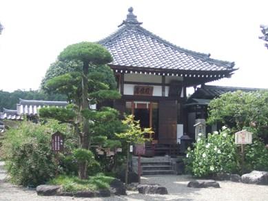 飛鳥寺3.jpg