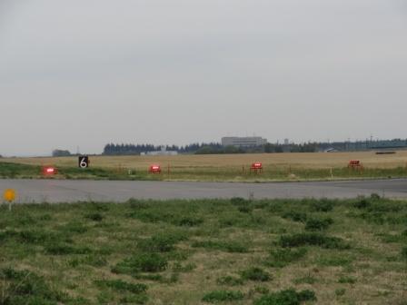 RW38.jpg